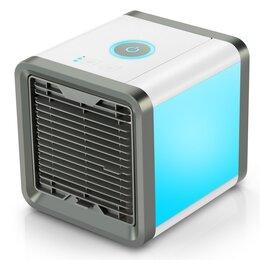 Очистители и увлажнители воздуха - Портативный Охладитель ARCTIC AIR, 0