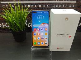 Мобильные телефоны - Смартфон Huawei P40 с топовой камерой Leica 50мп, 0