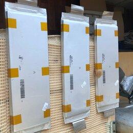 Мото- и электротранспорт - аккумуляторы - высоковольтные призматики, 0