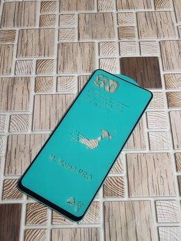 Защитные пленки и стекла - Защитное стекло-Ceramics Xiaomi Redmi Note 9S/9…, 0