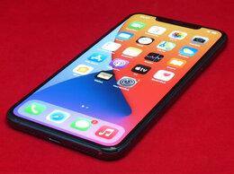 Мобильные телефоны - iPhone 11 Pro Max 256Gb Midnight Green…, 0