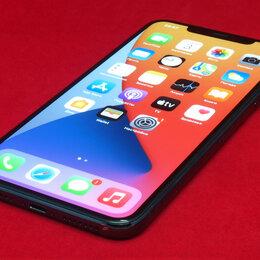 Мобильные телефоны - iPhone 11 Pro Max 256Gb Midnight Green , 0