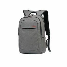 Рюкзаки - Городской рюкзак TGN Tigernu T-B3090 Grey, 0