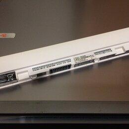 Аксессуары и запчасти для ноутбуков - аккумулятор для ноутбука A31-X101, 0