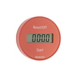 Термометры и таймеры - 121968 Кухонный таймер, 0