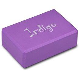 Йога - Блок для йоги, 0