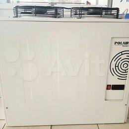 Холодильные машины - Моноблок холодильный, 0
