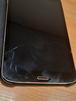 Планшеты - Планшеты Samsung и др. под ремонт и запчасти, 0