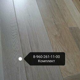 Ламинат - Ламинат Lamiwood Trend 901/903, 0