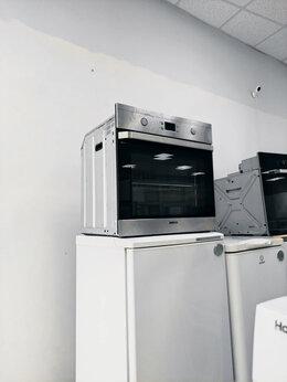 Духовые шкафы - Духовой шкаф BEKO электрический, 0
