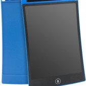 Графические планшеты - Электронный планшет для рисования AS1085A, 0