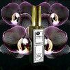 Мистические Духи «Черная Орхидея» - Частный Парфюмер по цене 600₽ - Парфюмерия, фото 3
