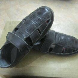 Туфли и мокасины - Туфли удобные, 0