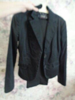 Блузки и кофточки - Пакет одежды 1 кг, 0
