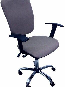 Компьютерные кресла - кресло компьютерное НЕОКАПРИ, 0