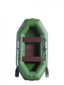 Надувные, разборные и гребные суда - Надувная лодка ПВХ JetForce 240, 0