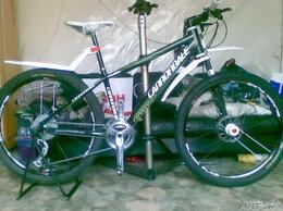 Велосипеды - велосипеды с Финляндии  (Cannondale carbon flash…, 0
