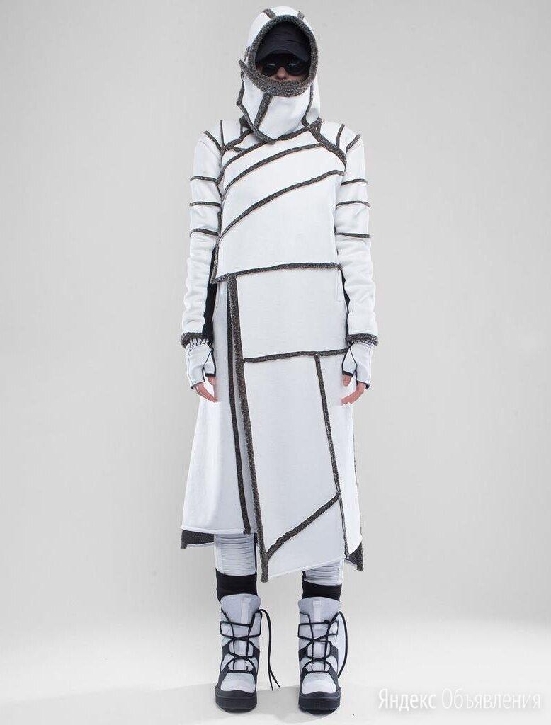 Пальто дубленка Demobaza по цене 44000₽ - Дубленки, фото 0