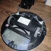 Elari smart bot turbo  по цене 10000₽ - Роботы-пылесосы, фото 1