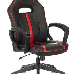 Компьютерные кресла - Кресло игровое VIKING ZOMBIE A3 , 0
