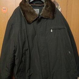 Куртки - Куртка Century , 0