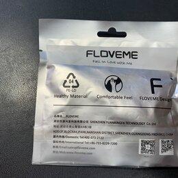 Зарядные устройства и адаптеры - Кабель FLOVEME USB - 8pin для IPhone, 0
