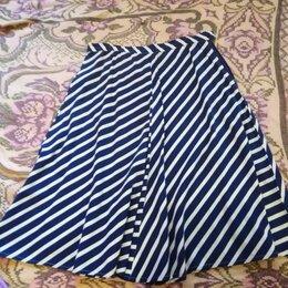 Блузки и кофточки - Одежда на женщину 50-52-54, 0