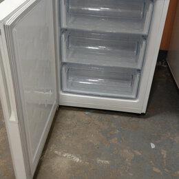 Холодильники - Холодильник но фрост Самсунг, 0