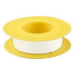 Изоляционные материалы - Уплотнительные материалы, прокладки, манжеты…, 0