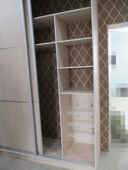 Шкафы, стенки, гарнитуры - гардеробные на заказ, 0