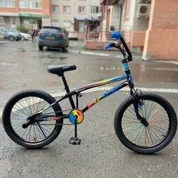 Велосипеды - BMX Bars Sport, 0
