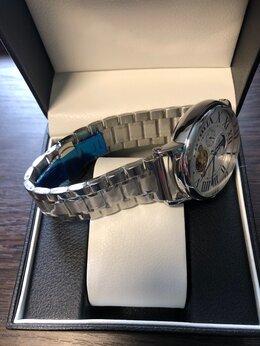 Наручные часы - Часы мужские Cartier , 0