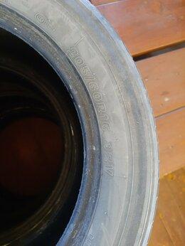 Шины, диски и комплектующие - Резина летняя, 0