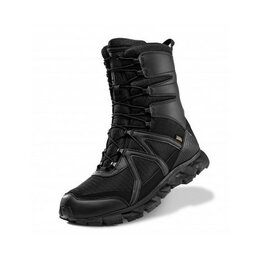 Аксессуары и комплектующие - Ботинки Chiruca PATROL HIGH рр, 0