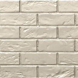 Фасадные панели - Фасадные панели VOX vilo , 0