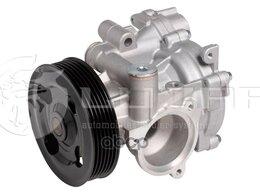 Двигатель и комплектующие  - Насос Водяной Для А/М Suzuki Grand Vitara (05-)..., 0