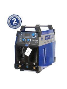 Сварочные аппараты - Инвертор сварочный Aurora-Pro STRONGHOLD 315, 0