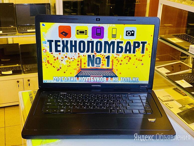 HP Compag и Более 150 Других Ноутбуков с Гарантией по цене 10990₽ - Ноутбуки, фото 0