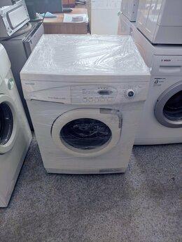 Стиральные машины - (5.5кг) SAMSUNG стиральная машинка, 0