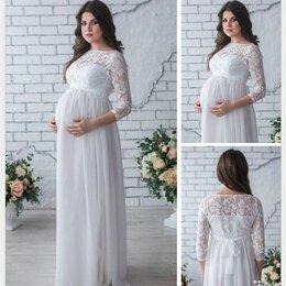Платья - Свадебное платье новое, 0