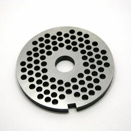 Прочее оборудование - Решетка №2 d=5 мм, без бурта 01.009, МИМ-300, ТМ-32, ММ-250, 0