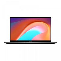 "Ноутбуки - Ноутбук Xiaomi RedmiBook 16"" (i7-1065G7, 16Gb, 512Gb SSD, MX350 2Gb), 0"