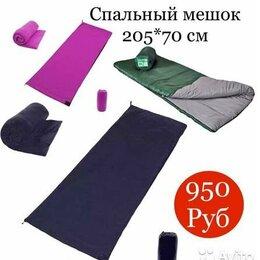 Спальные мешки - Спальный мешок нормал 18, 0