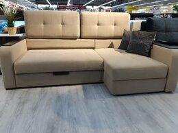 """Диваны и кушетки - Угловой диван-кровать """"Макс5/2"""",новый в наличии., 0"""