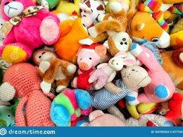 Мягкие игрушки - Мяхкие игрушки, 0