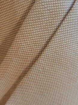 Ткани - Рогожка мебельная (интерьерная), 0