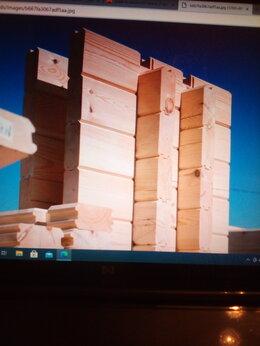 Готовые строения - Бани,дома каркасные, 0