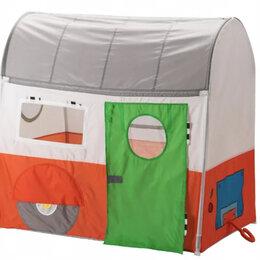 Игровые домики и палатки - Палатка детская IKEA Фургон, 0