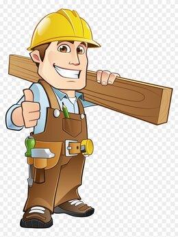 Архитектура, строительство и ремонт - Землекоп, 0