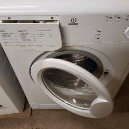 Стиральные машины - стиральную машину продаю., 0